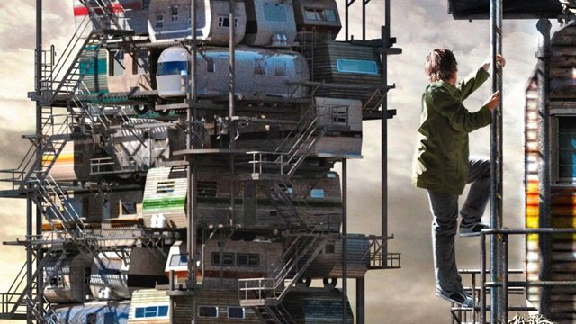 A new Ready Player One avatar contest is looking for creatively minded individuals to design characters for Steven Spielberg's upcoming adaptation.