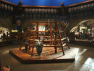 Enter the Warcraft Armory with Rob Kazinsky in New Video
