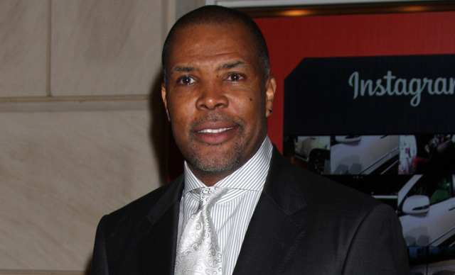 Another mystery part has been cast for 20th Century Fox's upcoming third Wolverine movie. Eriq La Salle has joined the film's cast in an undisclosed role.