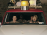Meet the Ecto-1 in New Ghostbusters Featurette