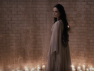 A Penny Dreadful Series Finale Farewell Video from Cast & Crew