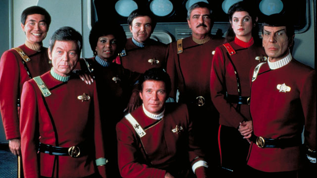 Showrunner Bryan Fuller has offered an update on the recent Star Trek rumors regarding his upcoming CBS series. Find out what's fact and what's fiction!