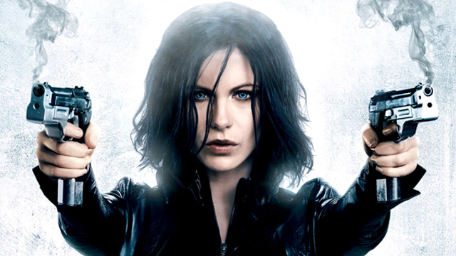 The Underworld Blood Wars release date as been delayed from this October to early next year. The next franchise chapter will hit theaters January 6, 2017.