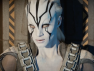 New Star Trek Beyond Trailer Debuts Featuring New Rihanna Song