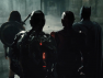 Check Out Over 50 Justice League Trailer Screenshots!