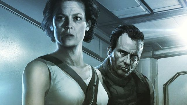 Sigourney Weaver Talks Blomkamp's Alien, Reveals it Gives Ripley 'An Ending'