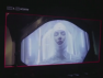Countdown to Alien: Covenant with a New Behind-the-Scenes Shot
