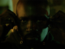 Luke Cage Music Featurette Brings the Sound of the Streets