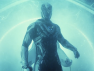 Mattel's Max Steel Movie Trailer is Here