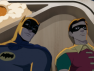 Batman: Return of the Caped Crusaders Trailer Brings Back Adam West, Burt Ward