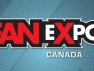Fan Expo Canada Online Tickets Sale Ends Monday