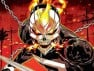 Gabriel Luna Talks Expanding Ghost Rider Canon on Agents of SHIELD