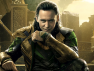 Tom Hiddleston Promises More Mischief in Disney+ Loki Series
