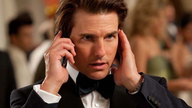 Following a delay due to a contract dispute with leading man Tom Cruise, Mission: Impossible 6 is back on track with plans to begin production this spring.