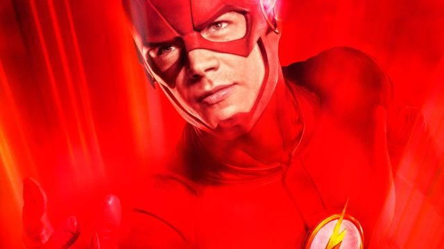 Barry Allen Makes Things Worse in Our Recap of The Flash Episode 3.02