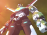 Voltron Season 2 Trailer and NYCC Details