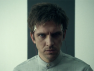 New Legion Promo: Dan Stevens Gets Psychokinetic