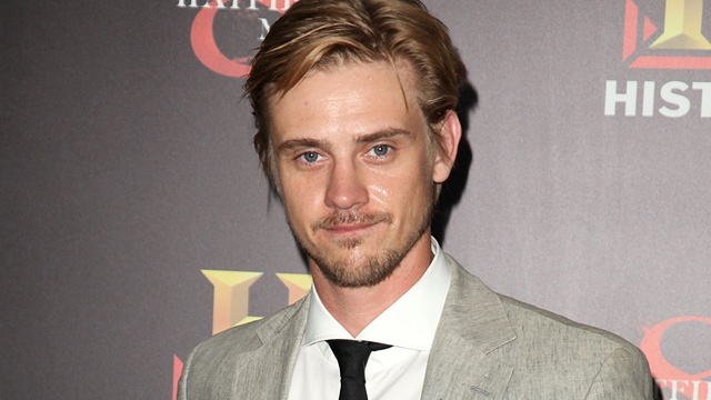 Narcos star Boyd Holbrook will instead take the Benicio del Toro Predator role. The Academy Award winner has dropped out of the Shane Black film.