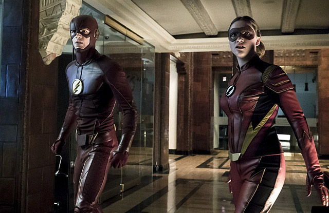 flashnewrogues