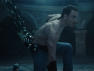 The Animus Explored in New Assassin's Creed Featurette