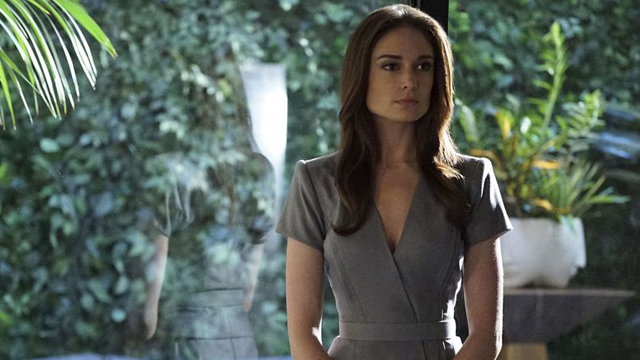 Check out new Marvel's Agents of SHIELD LMD photos & plot details for a look for the series' upcoming to return to ABC Tuesday, January 10 at 10:00pm ET/PT
