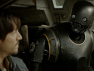 New Rogue One Clip Features Cassian and K-2SO