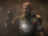 Forest Whitaker to Voice Saw Gerrera on Star Wars Rebels