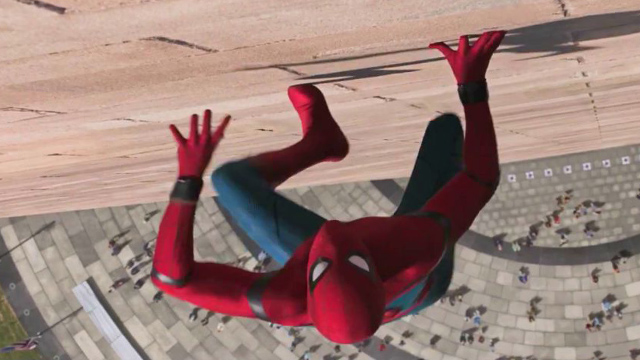 A Spider-Man: Homecoming sequel has already been announced! Look for it to hit theaters in 2019, taking the date originally scheduled for Bad Boys 4.
