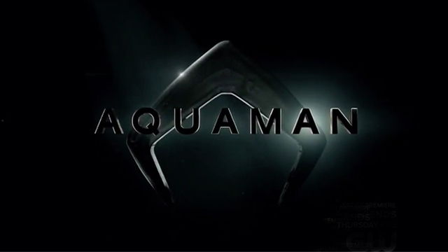 The Aquaman release date is officially set for October 5, 2018. You'll be able to catch Jason Momoa as the DC Comics hero in regular, 3D and IMAX theaters.