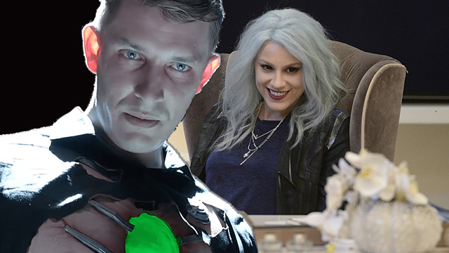 Two popular Supergirl villains are set to make a comeback as both Brit Morgan's Livewire and Frederick Schmidt's Metallo plan return appearances..