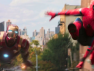 65 Screenshots from the Spider-Man: Homecoming Trailer