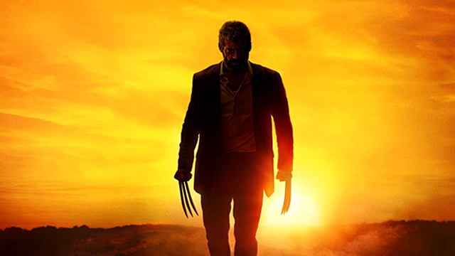 Director James Mangold has shared a sample of the Logan score. Scoring is taking place today on 20th Century Fox's Newman Stage in Los Angeles.