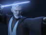 Obi-Wan is Back in Star Wars Rebels Season 3 Trailer!