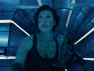 New Resident Evil: The Final Chapter Clip Traps Milla Jovovich