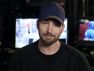 Chris Evans Surprises Comic Fans with an Escape Room for Omaze