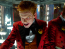 Gotham Winter Finale: New Photos and Trailer Debut