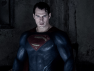 Zack Snyder Teases Superman's Presence in Justice League