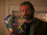 Hugh Jackman Says Logan is Not Set in the Same X-Men Universe