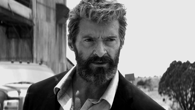 Director James Mangold just tweeted that he's working on a black and white Logan release, though how that will manifest is still unclear.