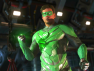 Green Arrow and Green Lantern Confirmed for Injustice 2