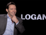 Video: Hugh Jackman, James Mangold and the Logan Cast