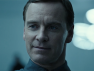 Meet Walter in Alien: Covenant Promo – He's Not Creepy at All