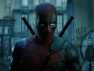 Exclusive: Deadpool 2 Writers Talk Cable and More!