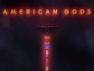 American Gods Main Titles Revealed by Starz