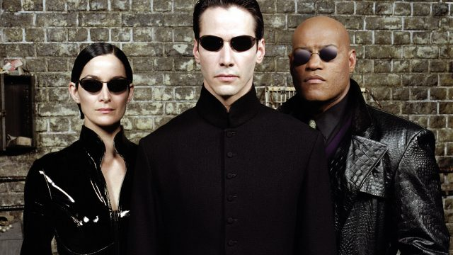A Matrix reboot is reportedly in the works from Warner Bros. Pictures, but without the involvement of the Wachowskis. We know you have feelings about this.