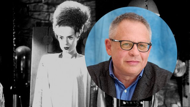 Universal Pictures is looking at Beauty and the Beast's Bill Condon to helm the upcoming Monsterverse feature Bride of Frankenstein.
