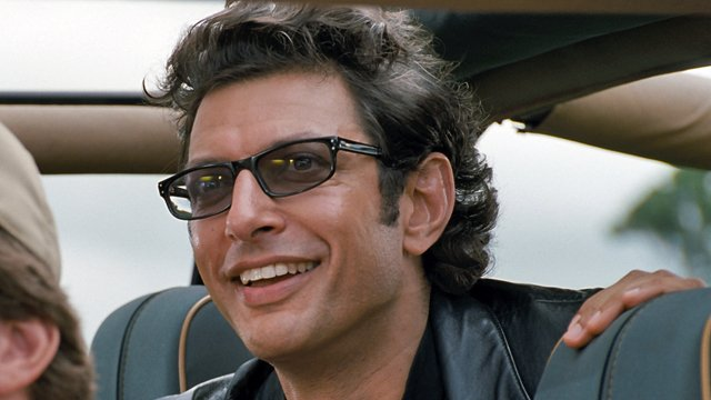 Ian Malcolm is set to return to the Jurassic Park franchise as word breaks that Jeff Goldblum will reprise the role in the upcoming Jurassic World 2.