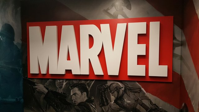 CS recently paid a visit to the Marvel Studios offices in Burbank, California for a look ahead at Captain Marvel, Black Panther, Spider-Man, and more!