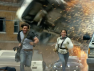 Michael Bay Blows Stuff Up in 3D in Transformers: The Last Knight Featurette
