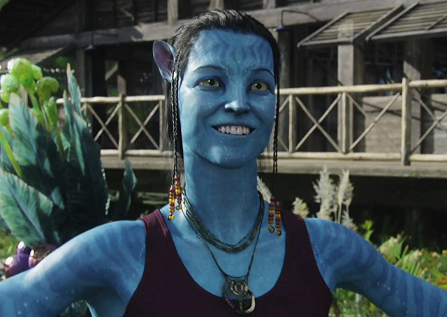 Avatar 2 to Begin Shooting in the Fall, According to Sigourney Weaver